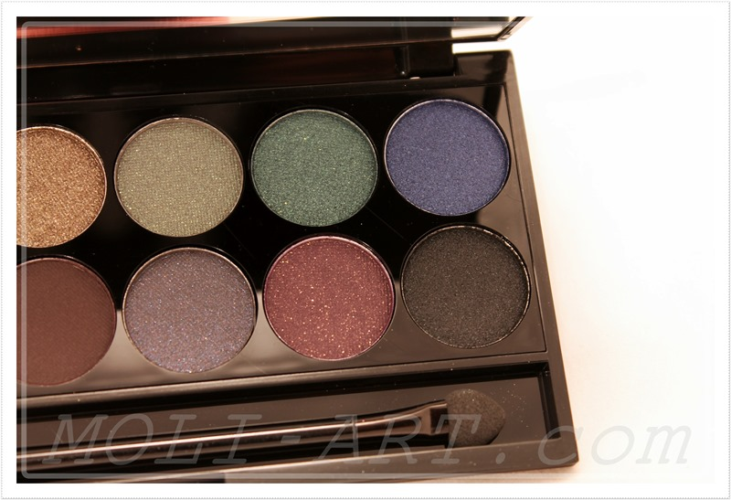 arabian-nights-sleek-paleta-sombras