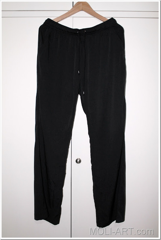 pantalon-ancho-suelto-stradivarius