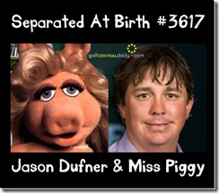 separated at birth dufner[4]