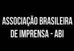 associacao-brasileira-de-imprensa