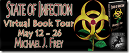 State of Infection Banner 450 x 169_thumb