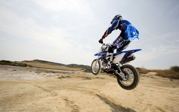 wallpapers-motocros-motos-desbaratinando (159)