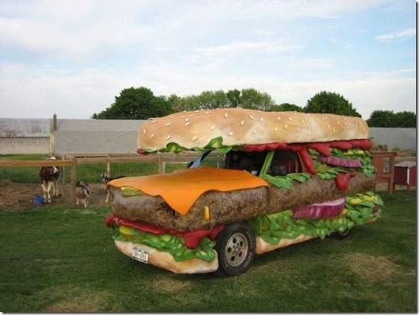 creative-car-advertising-40