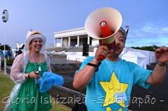 Gloria Ishizaka - Seiti - 1º de agosto 2012 - 15