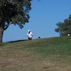 2012 Closed Golf Day 030.jpg