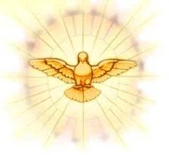 Espirito Santo [pomba]