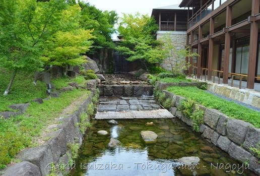 28 -Glória Ishizaka - Tokugawaen - Nagoya - Jp