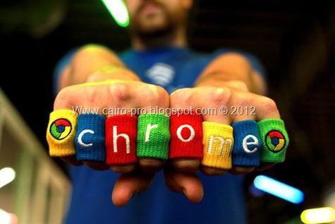Google-Chrome-wallpaper