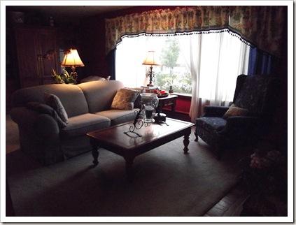 living room 11.11 001