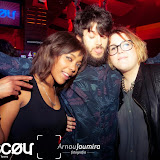 2014-12-24-jumping-party-nadal-moscou-140.jpg