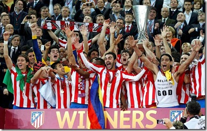 atleticomadrid1-taca_reu1024