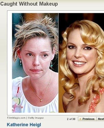 hollywood actress without makeup (5)
