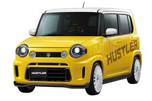 Suzuki-TAS-2014_1