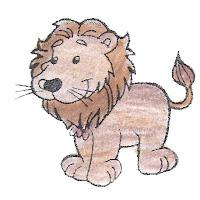 leão colorido.jpg
