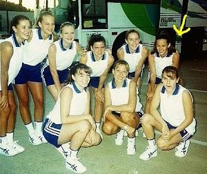 clar cheerleader.jpg