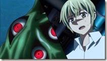 Gokukoku no Brynhildr - 04 -8