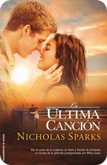 Ultima_Cancion_La-ROCA-032010
