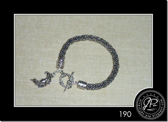 JPo-koraliki190-2
