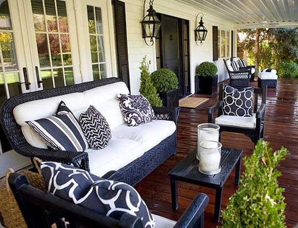 outdoor kriste-michelini-interiors-michelini-residence-5 desire to inspire