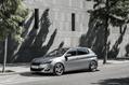 2014-Peugeot-308-Hatch-Carscoops-64_thumb.jpg?imgmax=800