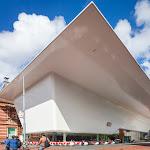 05-stedelijk-museum-benthem-crouwel-architects.jpg