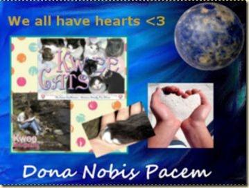 BlogBlast4Peace_2012-355