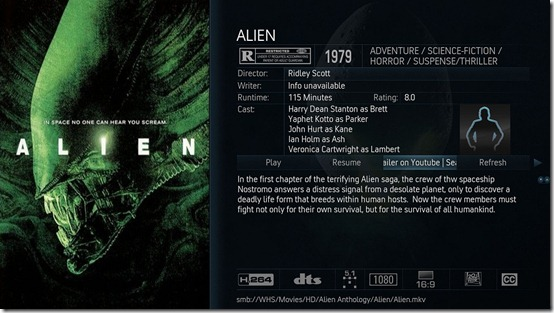 17-XBMC-V12-AeonNox-Movie-InfoPage