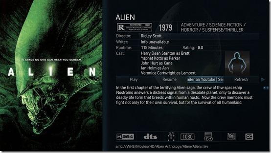 17-XBMC-V12-AeonNox-Movie-InfoPage