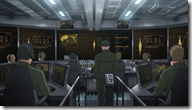 Aldnoah.Zero review episódio 11.mkv_snapshot_02.41_[2014.09.14_17.33.40]