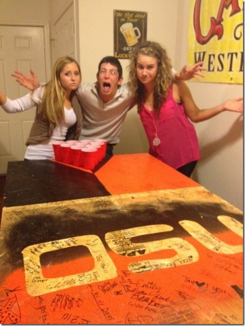 drunk-college-days-4