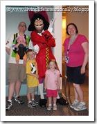 Disney 2011 637
