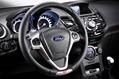 2012-Ford-Fiesta-ST-9