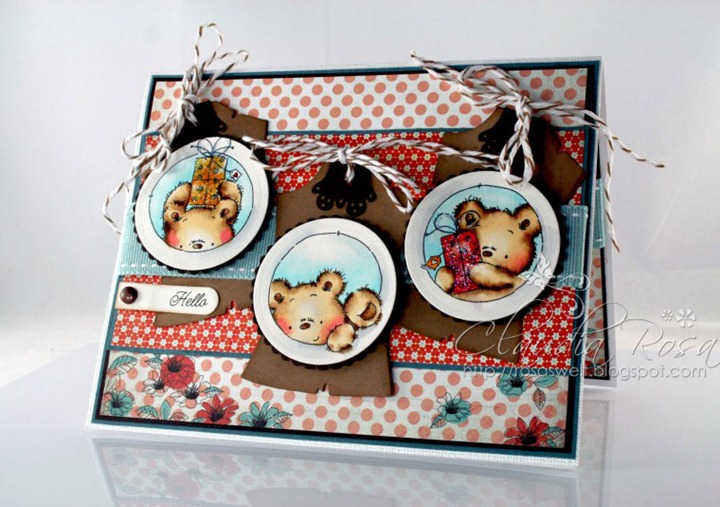 Claudia_Rosa_Teddy Present Trio card_2