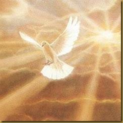 holy-spirit-01