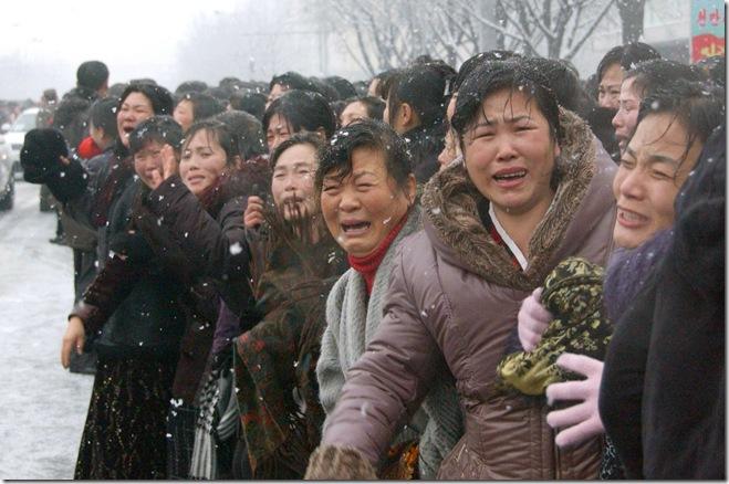 nkorea_jong_funeral_11