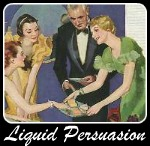 liquid persuasion button