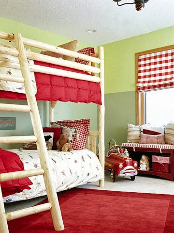 camping-inspired-shared-boys-bedroom