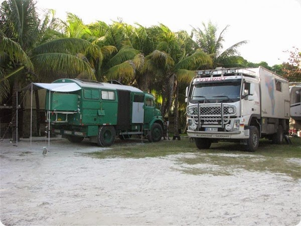 German_Overlanders_Rvs