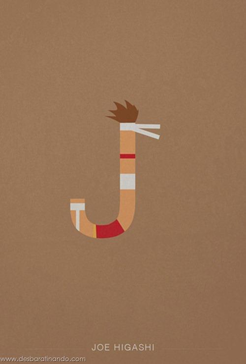 helvetica-my-hero-tipografia-herois-minimalista-desbaratinando (17)