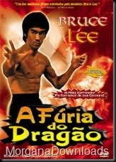 Bruce Lee -A Fúria do Dragão-download