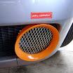 SDTA Nissan Almera VTM AIR by CORNELIU.JPG