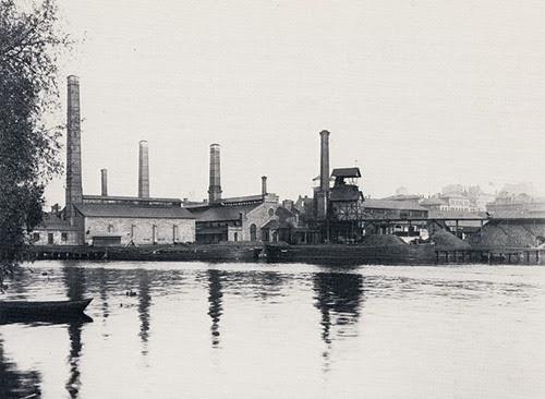 640px-Klaragasverk_1903