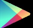 435140425-play_logo
