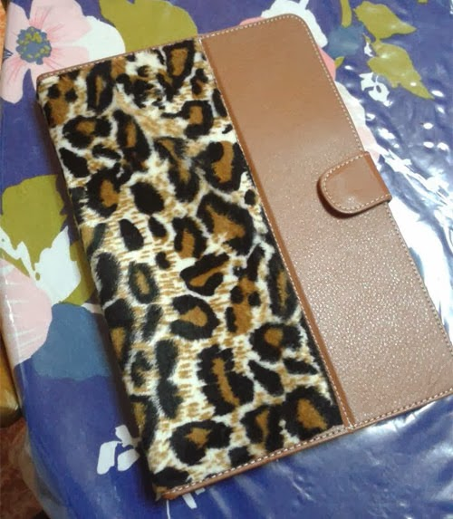 diy-case-oncinha-customizando-2.jpg