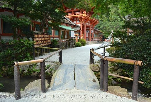 Glória Ishizaka - Kamigamo Shrine - Kyoto - 13
