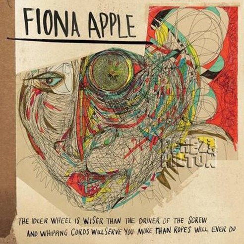 fiona-apple-new-album