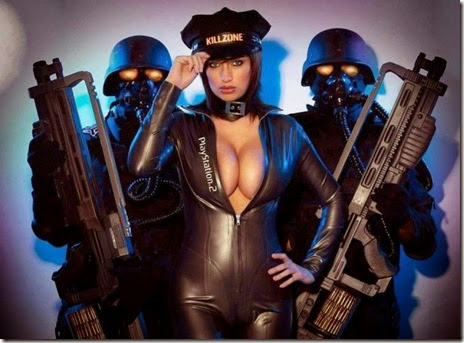 cosplay-hotties-025