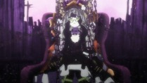 [WhyNot] Black Rock Shooter - 02 [003F1B39].mkv_snapshot_17.26_[2012.02.09_18.10.03]