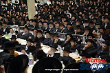 Tenoyim Of Daughter Of Satmar Rov Of Monsey - DSC_0020.JPG