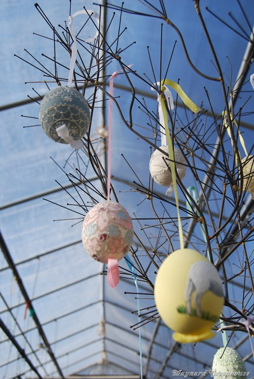 Easter eggs_162012